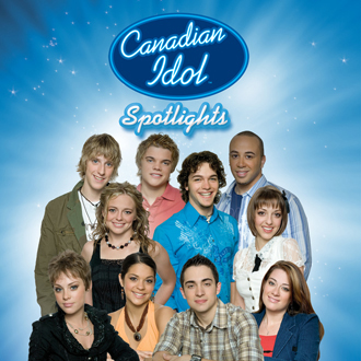 http://static.tvtropes.org/pmwiki/pub/images/canadian-idol_9841.jpg