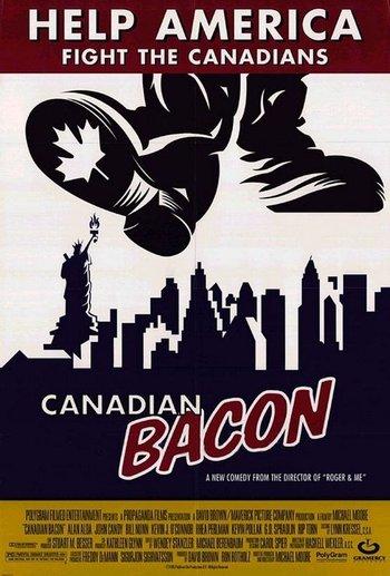 https://static.tvtropes.org/pmwiki/pub/images/canadian_bacon_1995_poster.jpg