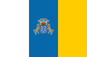 https://static.tvtropes.org/pmwiki/pub/images/canary_islands_flag.png