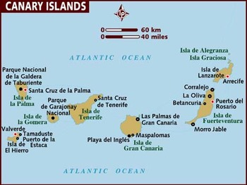 https://static.tvtropes.org/pmwiki/pub/images/canary_islands_map.jpg