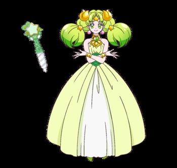 https://static.tvtropes.org/pmwiki/pub/images/cancer_princess_asahi.png