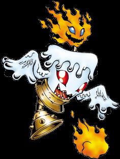 https://static.tvtropes.org/pmwiki/pub/images/candlemon.png