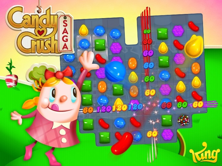 candy crush saga hack windows 10 2018