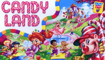 https://static.tvtropes.org/pmwiki/pub/images/candy_land.jpg