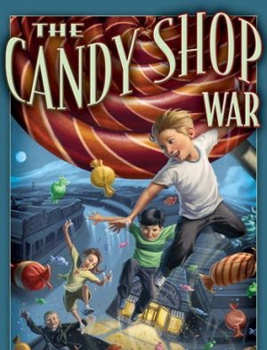 http://static.tvtropes.org/pmwiki/pub/images/candy_shop_war_cover.jpg