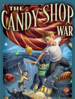 https://static.tvtropes.org/pmwiki/pub/images/candy_shop_war_cover.jpg