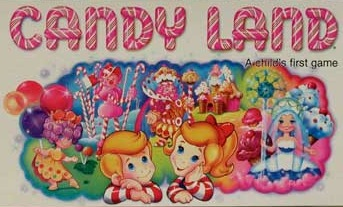 http://static.tvtropes.org/pmwiki/pub/images/candyland-1980s_8634.jpg