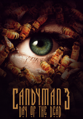 https://static.tvtropes.org/pmwiki/pub/images/candyman_farewell_to_the_flesh_52973b946b292.png