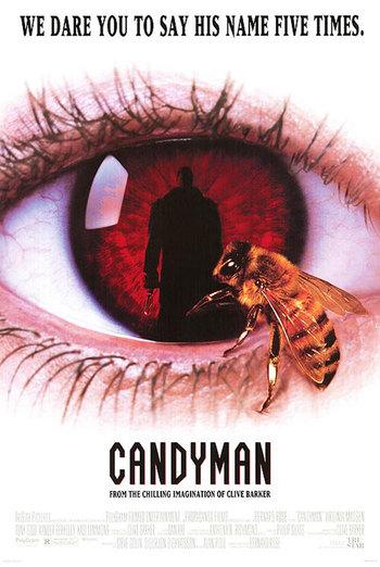 https://static.tvtropes.org/pmwiki/pub/images/candyman_poster1.jpg