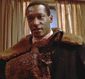 https://static.tvtropes.org/pmwiki/pub/images/candyman_tony_todd.png
