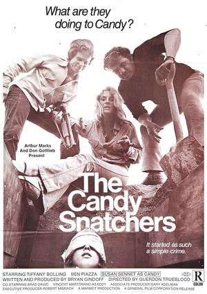 https://static.tvtropes.org/pmwiki/pub/images/candysnatchers.png