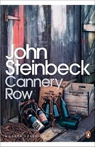 https://static.tvtropes.org/pmwiki/pub/images/cannery_row.jpg