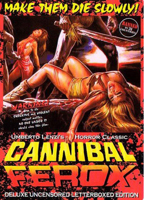 http://static.tvtropes.org/pmwiki/pub/images/cannibal-ferox-front.jpg
