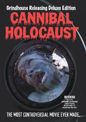 http://static.tvtropes.org/pmwiki/pub/images/cannibal-holocaust-locandina-dvd-usa.jpg