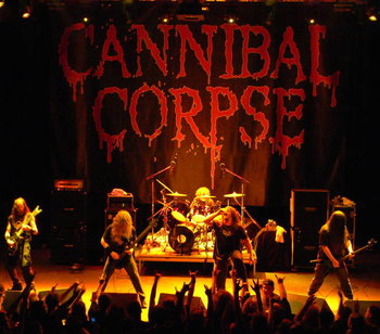 http://static.tvtropes.org/pmwiki/pub/images/cannibal_corpse.jpg