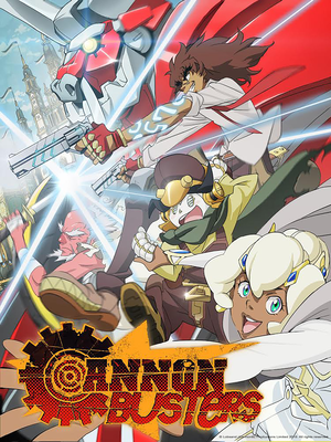 https://static.tvtropes.org/pmwiki/pub/images/cannon_busters.png