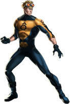 https://static.tvtropes.org/pmwiki/pub/images/cannonball-marvel_now_2561.png