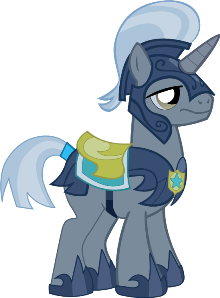 http://static.tvtropes.org/pmwiki/pub/images/canterlot_library_night_guard__finished__by_a01421-d4sfym7_5900.png
