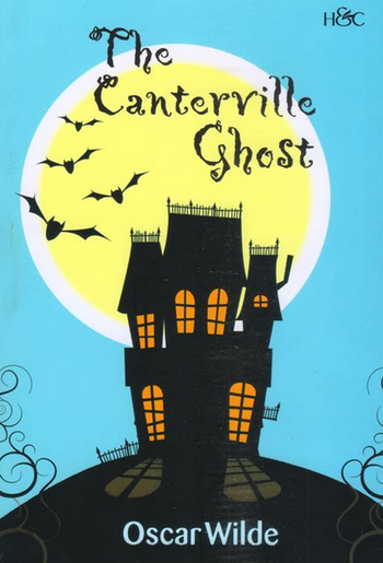 https://static.tvtropes.org/pmwiki/pub/images/canterville_ghost.png