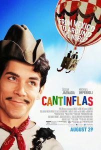 https://static.tvtropes.org/pmwiki/pub/images/cantinflas_1882.jpg