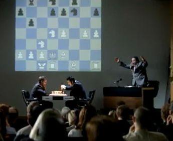https://static.tvtropes.org/pmwiki/pub/images/canto_chess_goal_3815.jpg