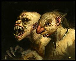https://static.tvtropes.org/pmwiki/pub/images/cantoi_taheen_vampire.jpg