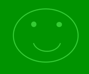 http://static.tvtropes.org/pmwiki/pub/images/cantr_face_5.jpg