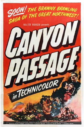 https://static.tvtropes.org/pmwiki/pub/images/canyon_passage.jpg