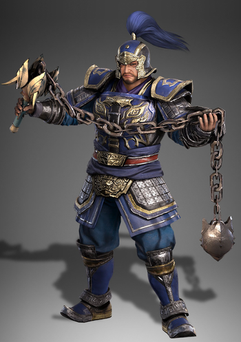 http://static.tvtropes.org/pmwiki/pub/images/cao_ren_dw9.png