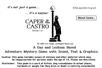 https://static.tvtropes.org/pmwiki/pub/images/caper_in_the_castro.png