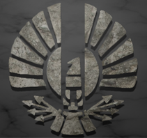 https://static.tvtropes.org/pmwiki/pub/images/capitol_seal_5377.png