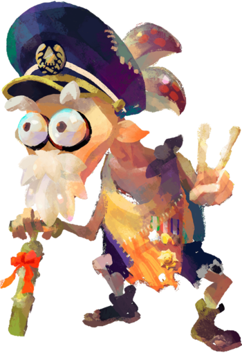 https://static.tvtropes.org/pmwiki/pub/images/capn_craig_cuttlefish.png