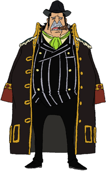 https://static.tvtropes.org/pmwiki/pub/images/capone_bege_anime.png