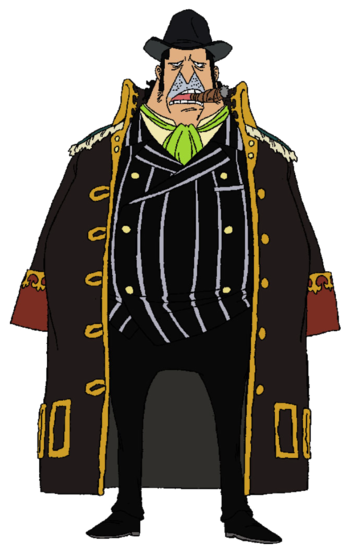 https://static.tvtropes.org/pmwiki/pub/images/capone_bege_anime_concept_art.png