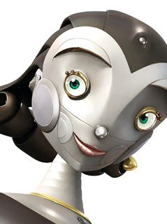 https://static.tvtropes.org/pmwiki/pub/images/cappy_robots_8.png