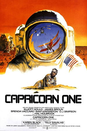 http://static.tvtropes.org/pmwiki/pub/images/capricorn_one.png
