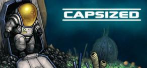 https://static.tvtropes.org/pmwiki/pub/images/capsized_video_game_cover_art.jpg