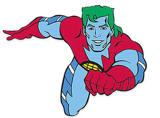 http://static.tvtropes.org/pmwiki/pub/images/captain-planet2_8052.jpg
