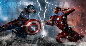 http://static.tvtropes.org/pmwiki/pub/images/captain_america_civil_war_concept_art_1_1280x684.jpg
