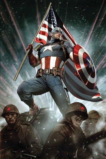 https://static.tvtropes.org/pmwiki/pub/images/captain_america_granov_683x1024.jpg