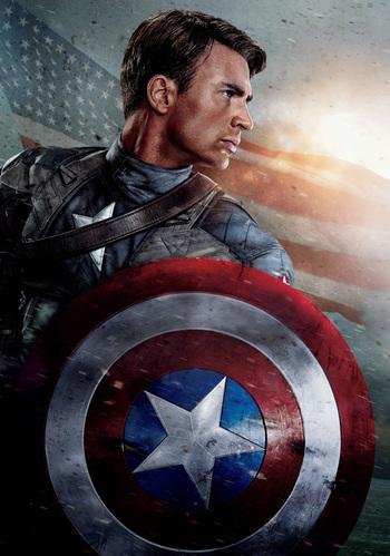 https://static.tvtropes.org/pmwiki/pub/images/captain_america_mcu.jpg