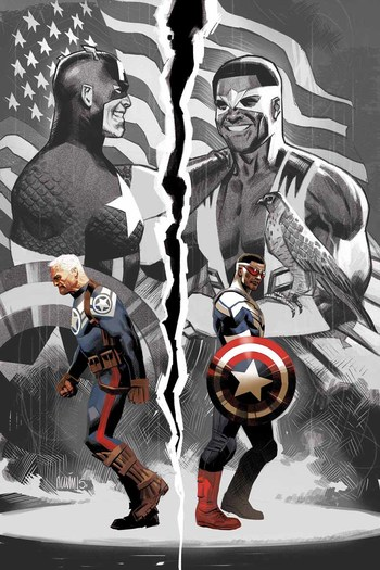 https://static.tvtropes.org/pmwiki/pub/images/captain_america_sam_wilson_vol_1_2_textless.jpg