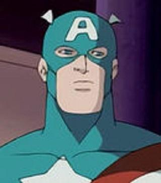 https://static.tvtropes.org/pmwiki/pub/images/captain_america_steve_rogers_spider_man_1994_613_thumb.jpg