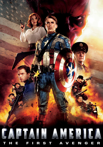 https://static.tvtropes.org/pmwiki/pub/images/captain_america_the_first_avenger.jpg