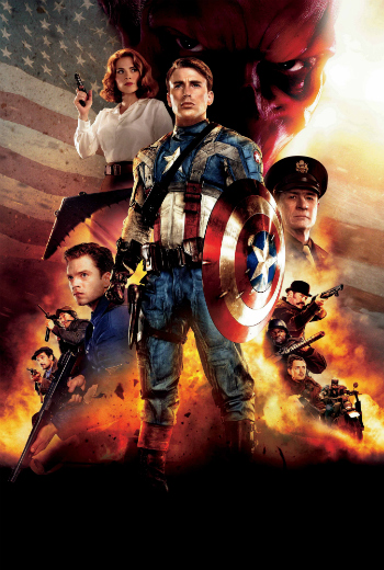 http://static.tvtropes.org/pmwiki/pub/images/captain_america_the_first_avenger_8832.jpg