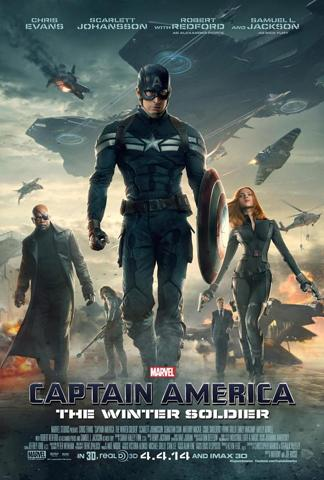 http://static.tvtropes.org/pmwiki/pub/images/captain_america_the_winter_soldier_2_3028.jpg