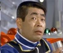 https://static.tvtropes.org/pmwiki/pub/images/captain_asahina.jpg