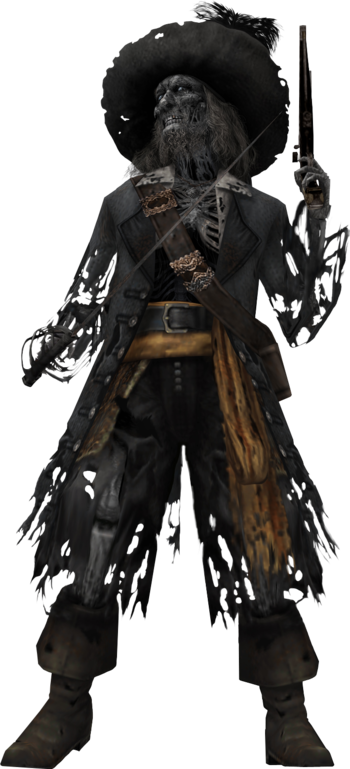 https://static.tvtropes.org/pmwiki/pub/images/captain_barbossa_undead_khii.png