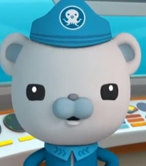 http://static.tvtropes.org/pmwiki/pub/images/captain_barnacles_the_octonauts_789.jpg