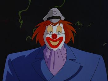 https://static.tvtropes.org/pmwiki/pub/images/captain_clown.png